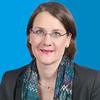 Iris Kampf ist zuständig für Marketing, Online Relations und das IKK-Netzwerk.